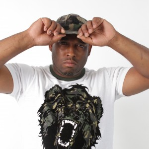 L-fam - Christian Rapper in Virginia Beach, Virginia