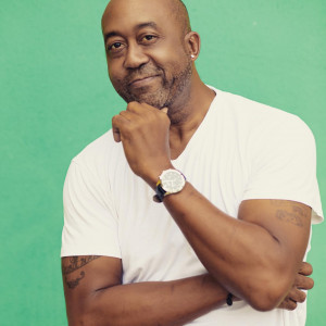 L . A , Hardy - Stand-Up Comedian in West Palm Beach, Florida