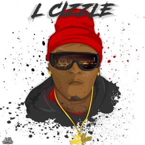L cizzle - Rapper in Seattle, Washington