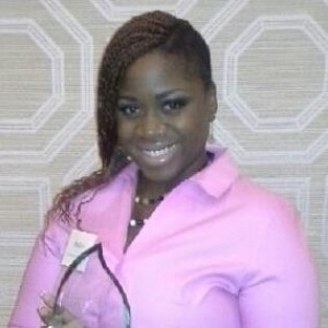 L Denise Edwards - Business Motivational Speaker in Pittsburgh, Pennsylvania