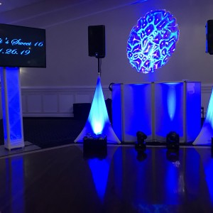 LI Mobile Parties - Mobile DJ in Islip, New York