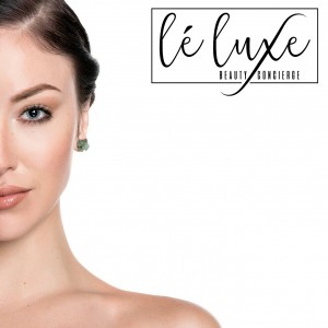 Lè Luxe : Beauty Concierge - Makeup Artist / Wedding Services in Columbus, Ohio