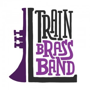 L Train Brass Band - Brass Band in Brooklyn, New York
