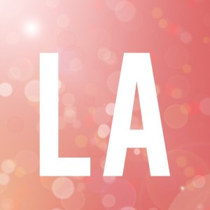 La Artist Company - Videographer in Los Angeles, California