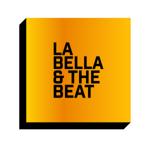 La Bella and The Beat - Mobile DJ / DJ in Dover, New Hampshire