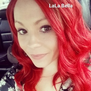 La Bella Donna - Event Planner in Buffalo, New York