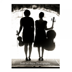 La Bella Musica - String Quartet / Wedding Entertainment in Wakefield, Rhode Island