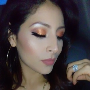 La Bellalee makeup - Makeup Artist / Prom Entertainment in Pearland, Texas