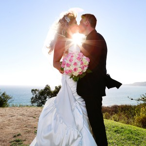 LA Budget Wedding Photographer - Wedding Photographer in Playa Del Rey, California