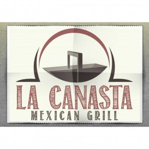 La Canasta Mexican Grill - Caterer in Sacramento, California