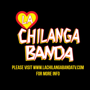 La Chilanga Banda - Tribute Band in Long Beach, California