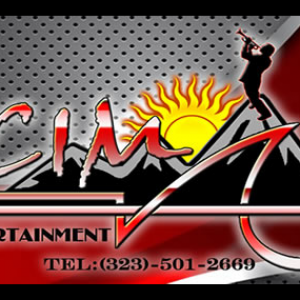 La cima entertainment - Party Band in Downey, California