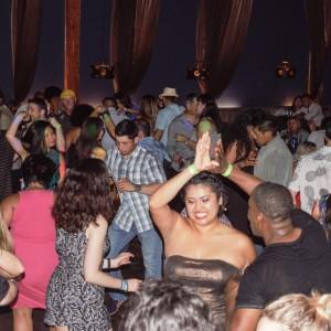 La Clave Cubana - Salsa Dancer in Seattle, Washington