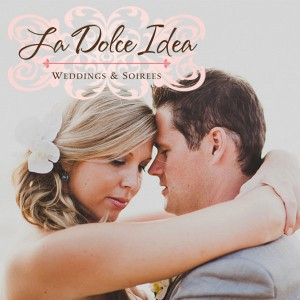 La Dolce Idea - Wedding Planner in San Diego, California
