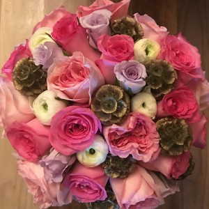 L.A. Flowers, Inc. - Wedding Florist / Event Florist in Plainfield, Illinois