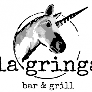 La Gringa Grill - Caterer in Rego Park, New York