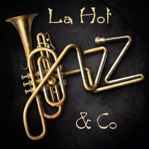 La Hot Jazz & Co - Jazz Band in Hartford, Connecticut