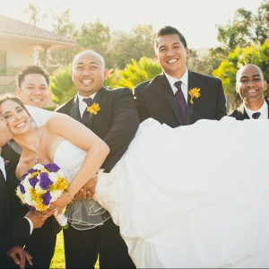 L.A. Marriages Productions - Photographer / Video Services in Culver City, California