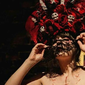 La Petite Mort - Burlesque Entertainment / Dancer in Seattle, Washington