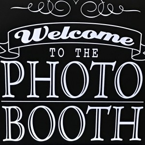 L.A. Photos - Photo Booths / Family Entertainment in Glenshaw, Pennsylvania