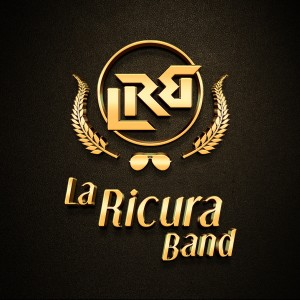 La Ricura Band - Latin Band in Miami, Florida