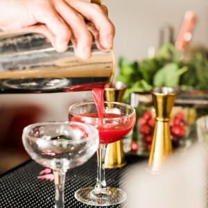 LA Speakeasy - Bartender in Los Angeles, California