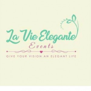 La Vie Elegante - Event Planner / Wedding Planner in Melbourne, Florida