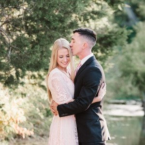 Nicole Woods Photography - Wedding Photographer in Austin, Texas