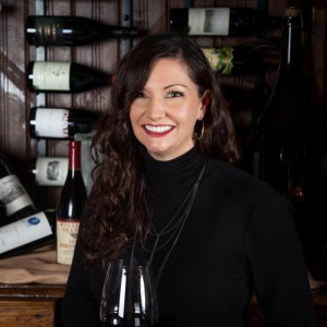 LA Wine Girl - Event Planner / Bartender in Tarzana, California