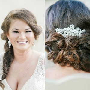 La'Bella Hair - Hair Stylist / Wedding Services in Baton Rouge, Louisiana