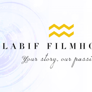 Labif Filmhouse - Videographer / Video Services in St Petersburg, Florida