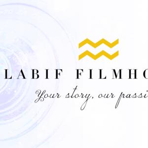 Labif Filmhouse - Videographer in St Petersburg, Florida