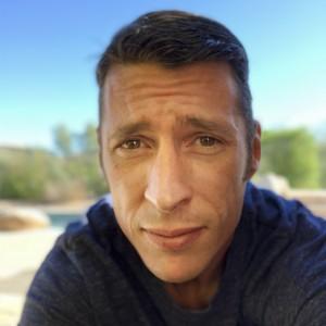 Labor Monster, LLC - Actor in Anthem, Arizona