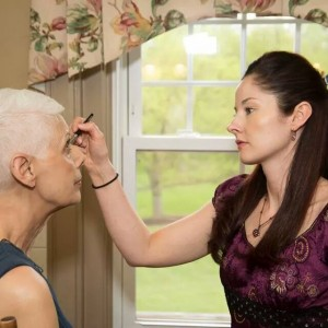 Laceysfaces - Makeup Artist in Dauphin, Pennsylvania