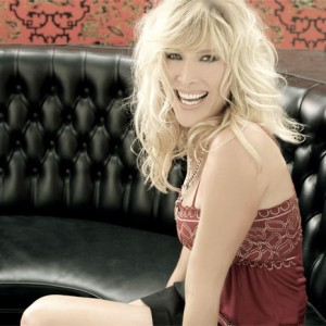Lacy Younger - Singer/Songwriter in San Diego, California
