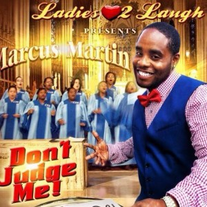 Ladies Luv 2 Laugh - Comedian in Canton, Ohio