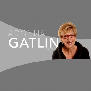 LaDonna Gatlin - Motivational Speaker / Christian Speaker in Dallas, Texas