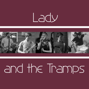 Lady and the Tramps - Cover Band / Alternative Band in Washington, District Of Columbia
