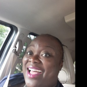 Lady B - Christian Comedian / Comedian in Birmingham, Alabama