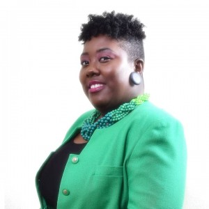Lady Bizness - Industry Expert / Business Motivational Speaker in Greensboro, North Carolina