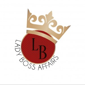 Lady Boss Affairs