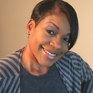 Lady Cherese Speaks - Author / Arts/Entertainment Speaker in Houston, Texas