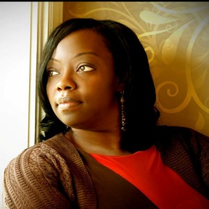 Lady Coleman - Gospel Singer in West Memphis, Arkansas