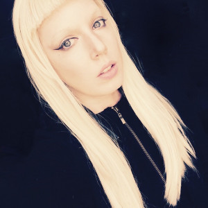 Renée Nicole Gray As Lady Gaga - Lady Gaga Impersonator / Look-Alike in New York City, New York