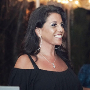 Lady Fingers - Pianist / Wedding Entertainment in Naples, Florida