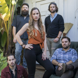 Lady Friar - Irish / Scottish Entertainment / Indie Band in Lakewood, California