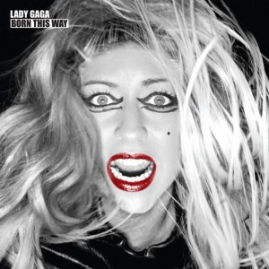 Lady Gaga Tribute - Sound-Alike in San Francisco, California