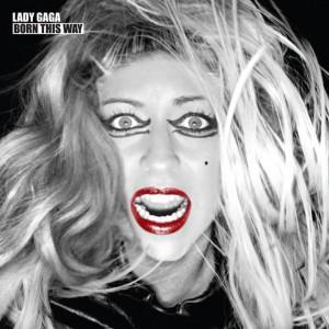 Lady Gaga Tribute - Sound-Alike in San Francisco, California