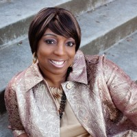 Lady Jazz Enterprises - Leadership/Success Speaker / Business Motivational Speaker in Tacoma, Washington