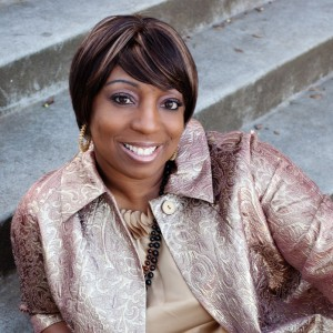 Lady Jazz - Leadership/Success Speaker in Tacoma, Washington